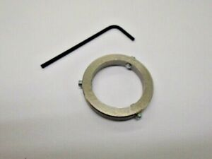 Triumph Dolomite Sprint ** STEERING COLUMN LOWER CLAMP ** UPRATED MODIFIED