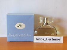 Inspiration by Lacocte Perfume Women  1.oz Eau de Parfum Spray Sealed