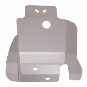 Ricochet Aluminum Skid Plate HONDA CRF150R 2007-2018 skidplate guard 422