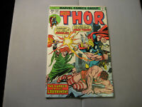 The Mighty Thor #235 (1975 Marvel)