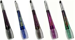 KLEANCOLOR Eye Dentity Duo Eyeliner - 5 Shades Available