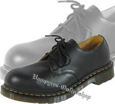 SCHUHE Dr Martens Damen 1925 5400 schwarz Leder 40