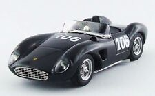 Art MODEL 333 - Ferrari 500 TRC #106 Nassau - 1959   1/43