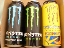 ☸ڿڰۣ-* ☸Monster Energy Drink,A.Zero,original,VR46 ,SKU 0315/1114,ITvoll ☸ڿڰۣ-* ☸