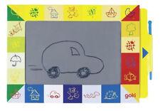 Goki 58998 Zaubertafeln für Kinder
