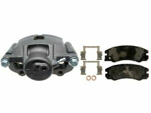 For 1992-2002 Isuzu Trooper Brake Caliper Front Left Raybestos 91391RZ 1993 1994