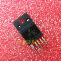 Sfh487 Emitter Ir 880nm 3mm Sfh487 /'/'UK Company seit 1983 Nikko /'/'
