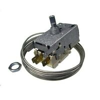 Electrolux AEG Fridge Freezer Thermostat 077B 3504 2063979716 #36B189