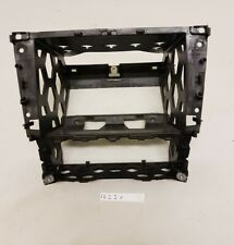 VOLKSWAGEN POLO 2010-ON DASHBOARD STEREO RADIO CAGE BRACKET 6R0858005