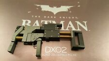 Hot Toys DX02 Dark Knight Batman 1/6 action figure's magnetic sticky gun only!