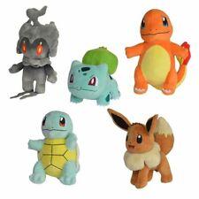 Selección Figuras de Peluche Pokemon | 20 cm Figuras de Felpa | Animal