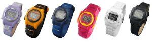 Pivotell Vibralite Mini Vibrating Reminder Watch - 12 alarms per day