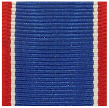 Vanguard ARMY DISTINGUISHED SERVICE CROSS YARDAGE