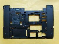 "HP ProBook 450 G1 15.6"" Genuine Laptop Bottom Case Cover 721933-001 - FAST SHIP"