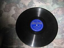 78 Vocalion 05120-Light Crust Doughboys-I'll Keep On Loving You/Little Rubber D