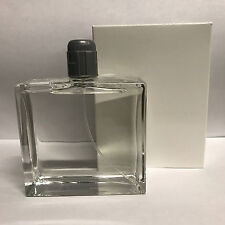 ROMANCE Ralph Lauren women 3.4 oz / 3.3 / 100 ML  Eau De Parfum Women Demonstrat
