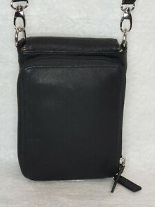 Gun Tote'n Mamas Crossbody Concealed carry purse shoulder bag concealment
