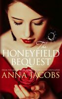 The Honeyfield Bequest (Honeyfield 1) ' Jacobs, Anna
