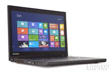 Thinkpad Lenovo X240 i5 4300U 8Go SSD 480Go WIN10 PRO AZERTY