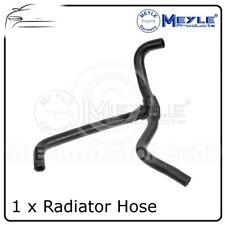 Brand New High Quality MEYLE Radiator Hose - Part # 119 121 0157