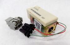 S33661 100 to 130VAC 100 to 130VDC Standard Circuit Breaker Shunt Trip