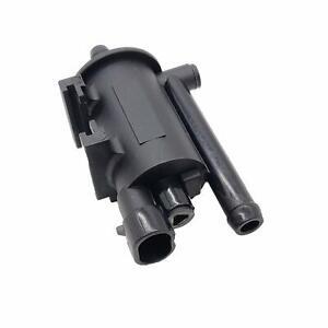 EGR Solenoid Vlave For Hyundai Azera TG 06-10 Santa Fe 06-09 2.7LMU 394603E100