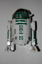 "R2-A6 6""-Star Wars-Hasbro 1/6th Scale-Customize Side Show 12"""