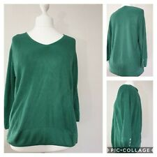 Marks and Spencer Per Una Top Size 18 (L1)