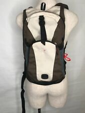 Swiss Gear Hiking / Hydration Pack Backpack