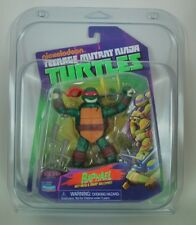 Empty 5 Protective Case Nickelodeon Teenage Mutant Ninja Turtles Action Figure