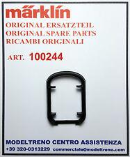 MARKLIN 100244 SOFFIETTO  FALTENBALG  39080 39081 42080