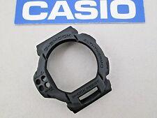 Genuine Casio G-Shock GDF100BB black resin watch bezel GDF100 GDF100BTN GDF100GB