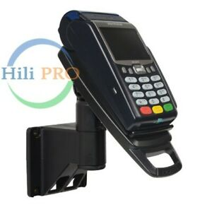 Wall Mount Stand for Verifone VX675 Credit Card Machine Stand