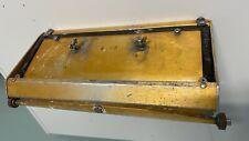 "drywall taping tools tape tech 12"" Flat Box"