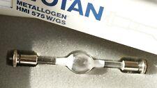 Lampe HMI 575W/GS  Wotan