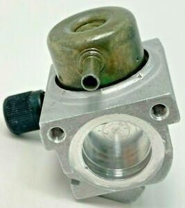 Standard PR103 New Fuel Injection Pressure Regulator, Cadillac, Chevrolet