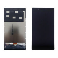 Lenovo Tab 7 Essential Tb-7304x Replacement LCD Touch Screen Digitizer Black