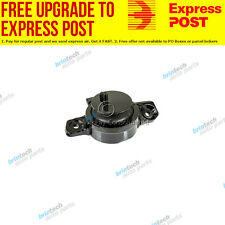 MK Engine Mount 2011 For Subaru Impreza G3 2.5L EJ257 Manual Front Right Hand-29