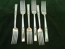 ONEIDA Antique Silver Cutlery Sets