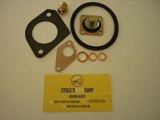 SOLEX 32 SHA Carburatore KIT REVISIONE RENAULT 14l-tl