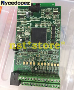 Main Board Control Board For SANCHA Inverter SA-4055B/C ( Used Tested Cleaned )