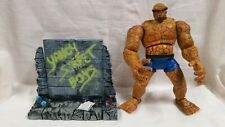 Marvel Legends The Thing Series II 2