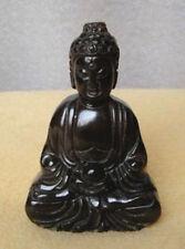 самой антиквариат нефрит будда статуэтки зимы