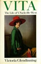 Vita - The Life of Vita Sackville-West-Victoria Glendinning, 9780297783060