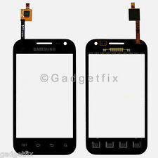 USA Metro PCS Samsung Admire 4G R820 Digitizer Touch Screen Panel Glass Lens
