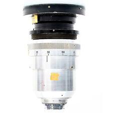 Kodak 178mm f2.5 Aero Ektar Exakta Lens