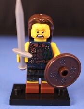 LEGO® Collectible Minifigures™ Series 6 SCOTTISH HIGHLANDER #2 col06-2 100% Lego