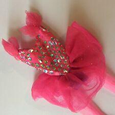 Barbie doll 1995 Twirling Ballerina # 15086 Tutu vintage doll clothes