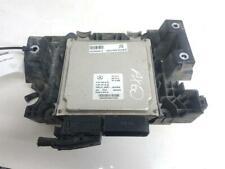 Mercedes-Benz Sprinter W906 2006 To 2013 ECU Engine Control Module A6519003203