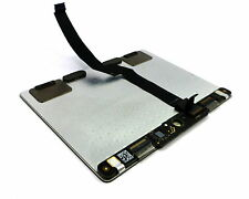 "MacBook Pro 13"" A1502 2013 2014 Retina Trackpad Touchpad + Flex cable 593-1657-A"